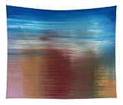 Abstract 422 Tapestry