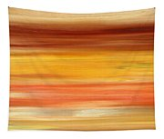 Abstract 425 Tapestry