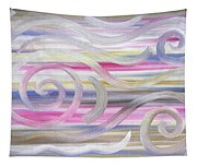 Abstract 436 Tapestry