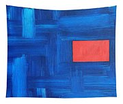 Abstract 443 Tapestry