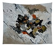 Abstract 4461201 Tapestry
