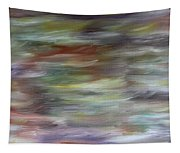 Abstract 447 Tapestry
