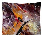 Abstract 45 Tapestry