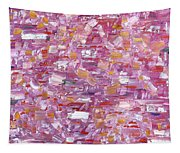 Abstract 467 Tapestry