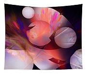 Abstract 51710d Tapestry