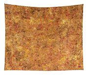 Abstract 527 Tapestry