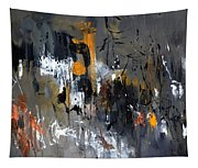 Abstract 5470401 Tapestry