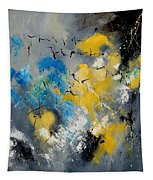 Abstract  569070 Tapestry