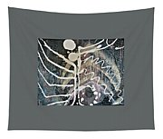 Abstract 6 Tapestry