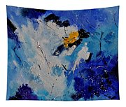 Abstract 6601902 Tapestry