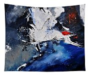 Abstract 6611401 Tapestry