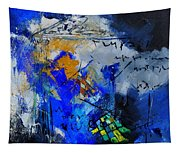 Abstract 6611701 Tapestry