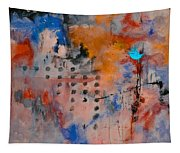 Abstract 66611032 Tapestry