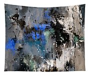 Abstract 69 54525 Tapestry