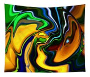 Abstract 7-10-09 Tapestry