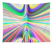 Abstract 701 Tapestry