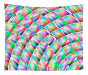 Abstract 713 Tapestry
