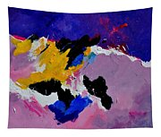 Abstract 760170 Tapestry