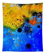 Abstract 767b Tapestry