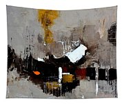 Abstract 7751501 Tapestry
