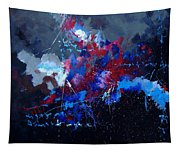 Abstract 77902171 Tapestry