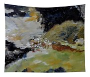 Abstract  790180 Tapestry