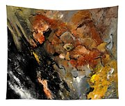 Abstract 8811113 Tapestry