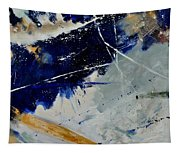 Abstract 8811503 Tapestry