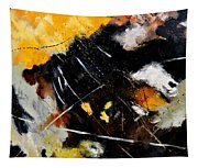 Abstract 8811601 Tapestry