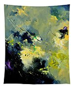 Abstract 8821603 Tapestry
