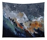 Abstract 8821901 Tapestry