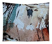 Abstract  9036 Tapestry