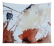 Abstract 9037 Tapestry