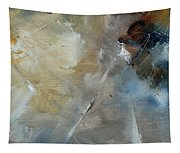 Abstract 904060 Tapestry