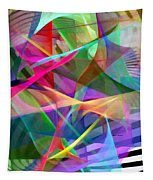 Abstract 9488 Tapestry