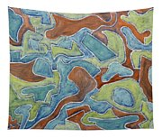 Abstract 972 Tapestry
