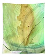 Abstract Art - Calm - Sharon Cummings Tapestry