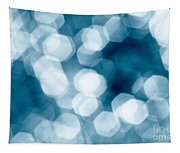 Abstract Background Tapestry