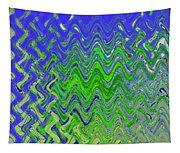 Abstract By Photoshop 50 Tapestry