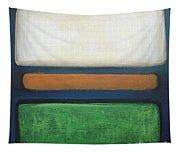 Abstract - Rothko Tapestry