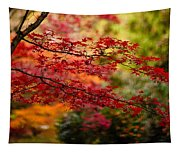 Acer Colors Tapestry
