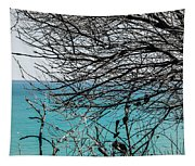 Adagio Dreams Tapestry