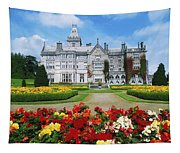 Adare Manor Golf Club, Co Limerick Tapestry