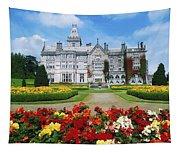 Adare Manor Golf Club, Co Limerick Tapestry
