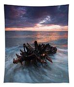 Adrift Tapestry