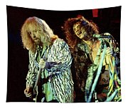Aerosmith-94-brad-steven-1166 Tapestry