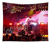 Aerosmith-joe Perry-00155 Tapestry