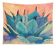 Agave 2 Tapestry