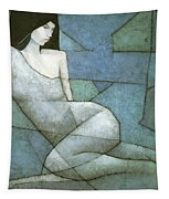 Alcyone Tapestry