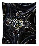 Alfa Romeo 1 Tapestry